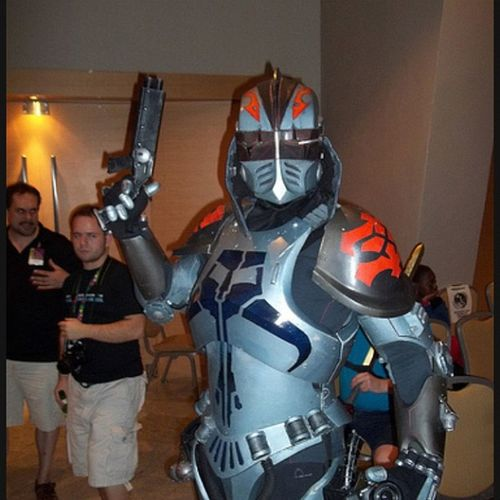 Starwars Dragoncon2011 501stlegion Durge