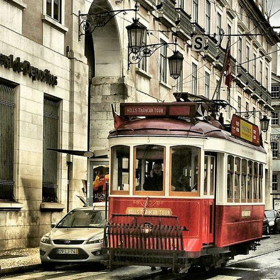 🚊🙋🚊🙋 Portugal Wu_portugal Igersportugal Ig_portugal portugal_de_sonho tipsguidelisboa loves_portugal lisbon hdr_portugal ig_lisboa_ lisboa lisbonlovers igerslx igerslisboa loves_porto portugal_lovers ig_portugal_ portugaldenorteasul amoteportugal_igworldclub publicop3 igers portugal_daminhajanela wec_ig instadailylisbonforeverportugalaliveloves_transportshdr_transports