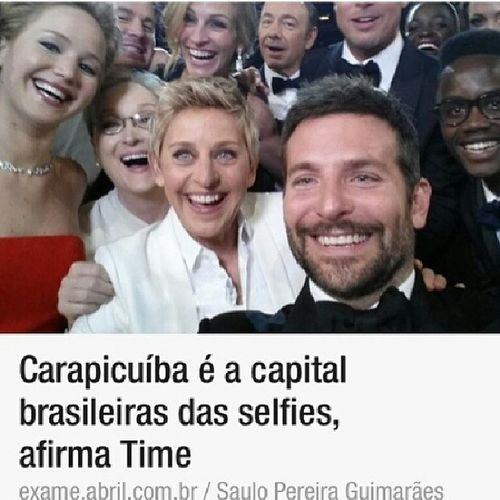 Olha Carapicuiba no topo kkkkk Selfie Carapicuiba CarapicuíbaSP