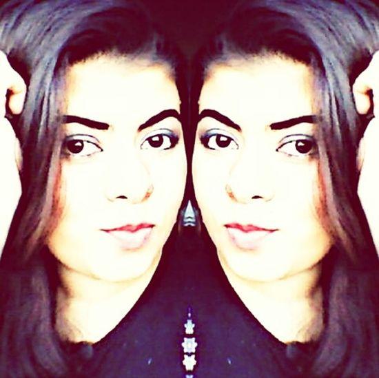 Blessed:) First Eyeem Photo