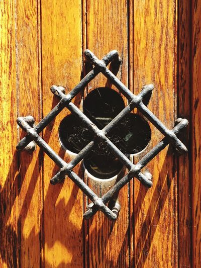 Matrix EyeEmbestshots Door Doors Urban Geometry Urban Geometry Eye4photography  EyeEm Best Shots No People Architectural Detail Architecture_collection Architecture And Art Wrought Iron Wrought Iron Art Wrought Iron Design Philadelphia Pennsylvania Phillyphotographer Textured  Textures And Surfaces No People,