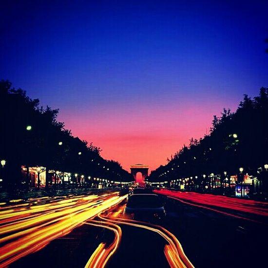 Streetphotograpy