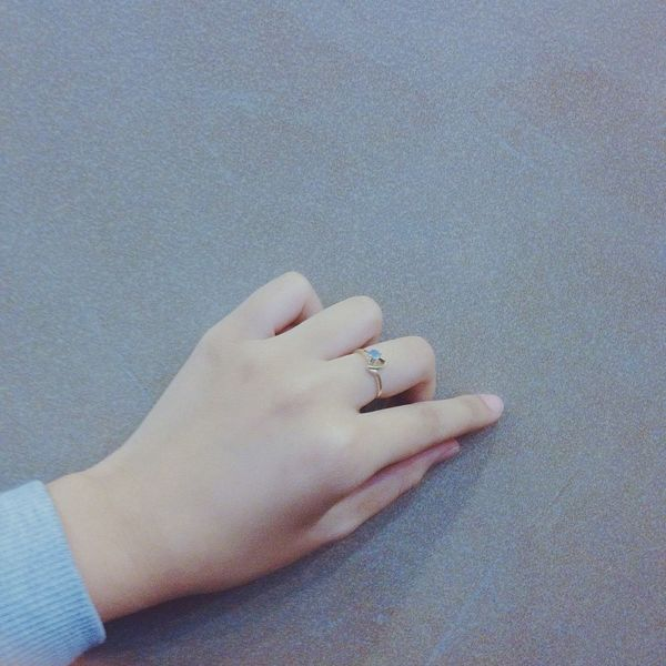 Showcase: December VSCO Myhand My Best Photo 2015 Takenbyiphone Iphonegraphy