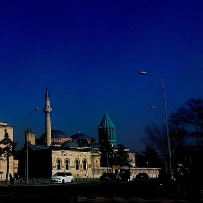 Objektifimden Gulumseaska Ig_turko Ig_turkey tr_turkey turkinstagram turkeystagram turkishot hayatakarken haftaninkaresi hayatsokaklarda hayatandanibarettir best_photogram photographers_tr ist_instagram benimkadrajim turkishfollowers awardsturk wu_turkey turk_kadraj turkishfollowers foto_turk hayatavizordenbakanlarKonyanonedits