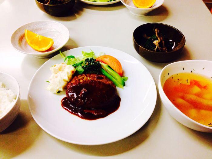 ビフォー Before Dinner Youth Hostel