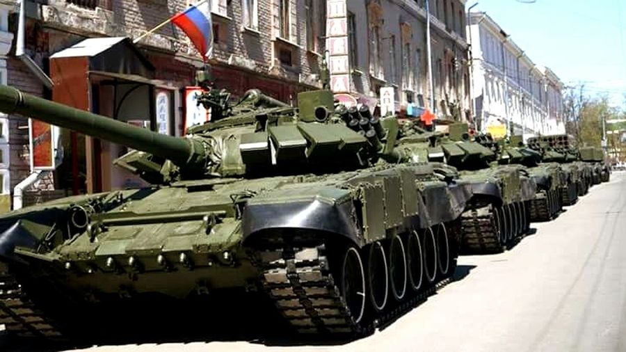 Russia NizhnyNovgorod Nizhniy Novgorod Нижний_Новгород НижнийНовгород 9мая🎆🎇😆 9мая танки