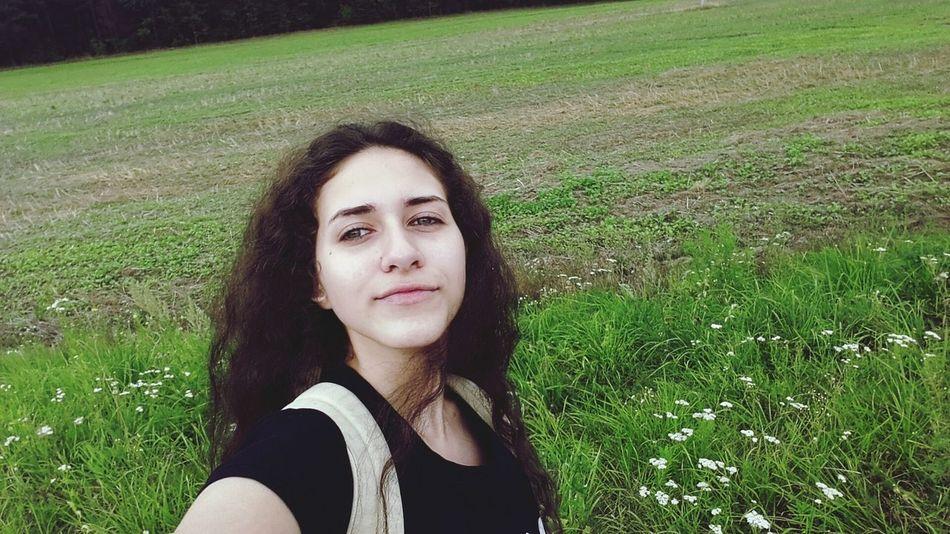 Belarus Travel Nature Enjoying Life