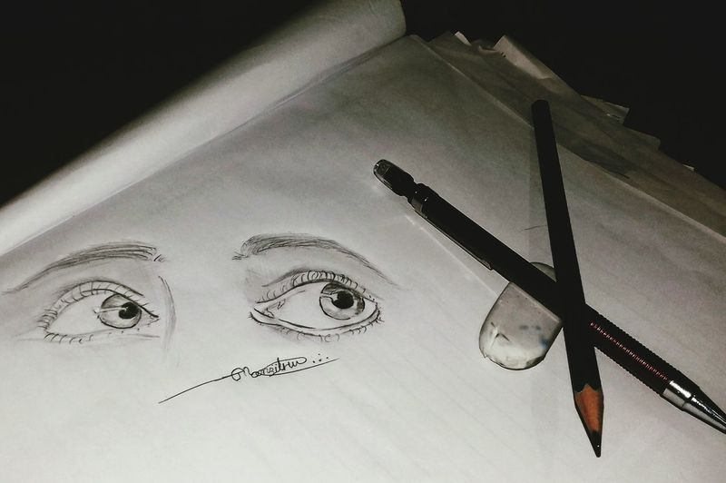 PerfectEyes Sketchaday Sketch Sketch Art Sketchbook Sketching ☺ Sketchy Sketchoftheday  SketchUp Sketch_daily Mobile_photographer Mobile Photography