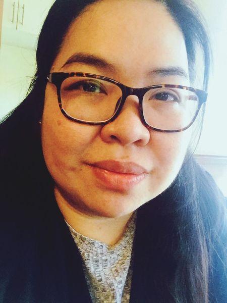😊😊😊 Eyeglasses  Self Portrait Selfie ✌