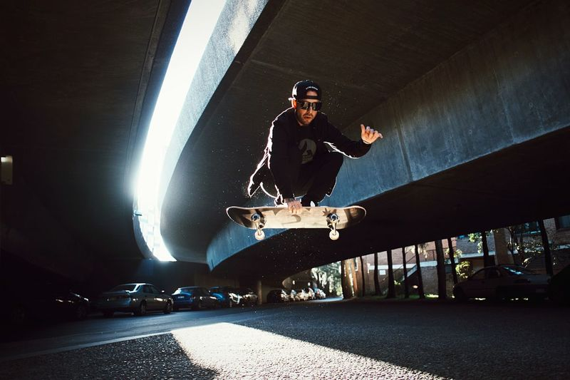 Open Edit Portrait Of A Friend EyeEm Best Shots EyeEm Gallery Skateboarding Snapshots Of Life Urban Sports TwentySomething Capturing Movement Capture The Moment Market Bestsellers April 2016 Bestsellers