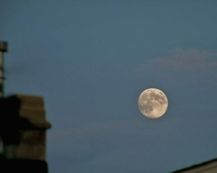 EyeEm Best Shots EyeEmBestPics Check This Out Moon Photography Fly Me To The Moon