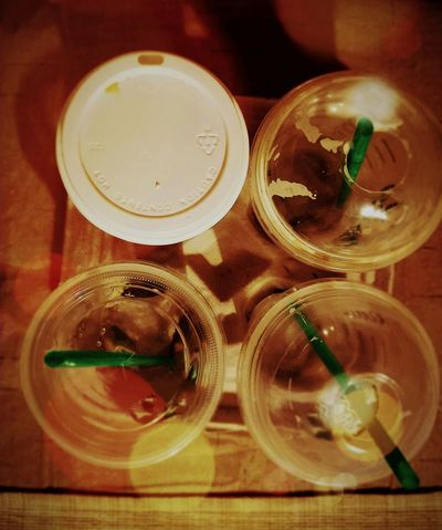 Drinks Drinks With Friends Drinks Up Drinkdrankdrunk Coffee Coffee Break Starbucks Love