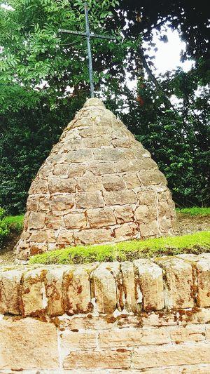 War Memorial Taking Photos In Memory War Heros Scotland Monument Historical Monuments Sanquhar Park