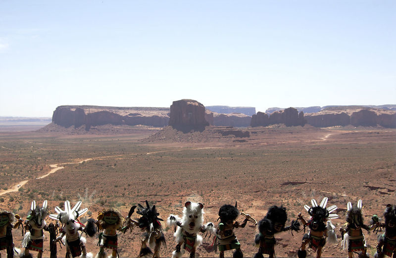 American Culture Day Enjoyment Geology Hopi Kachina Dolls Kachinas Katchina Katcina Katsina Landscape Monument Valley Mountain Native Outdoors Physical Geography Pueblo Rock Rock Formation Rocky Summer Vacation Vacations ZUNI