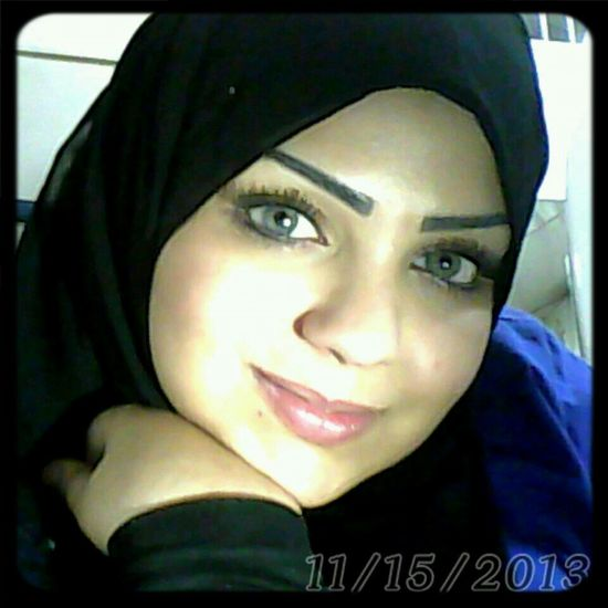 ♥ was nice day coz of my dear friends ... happy 3ashoura day guys ;)