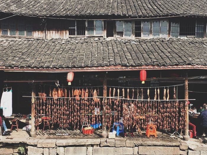 Traditional Chinese food! Agent Chinese Food Chinese Food Traditional Chinese Food Food Roast Duck Architecture Building Exterior Real People