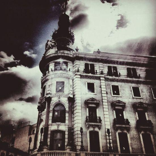 Blackandwhite Streetphoto_bw Streetphotography On My Mind!!