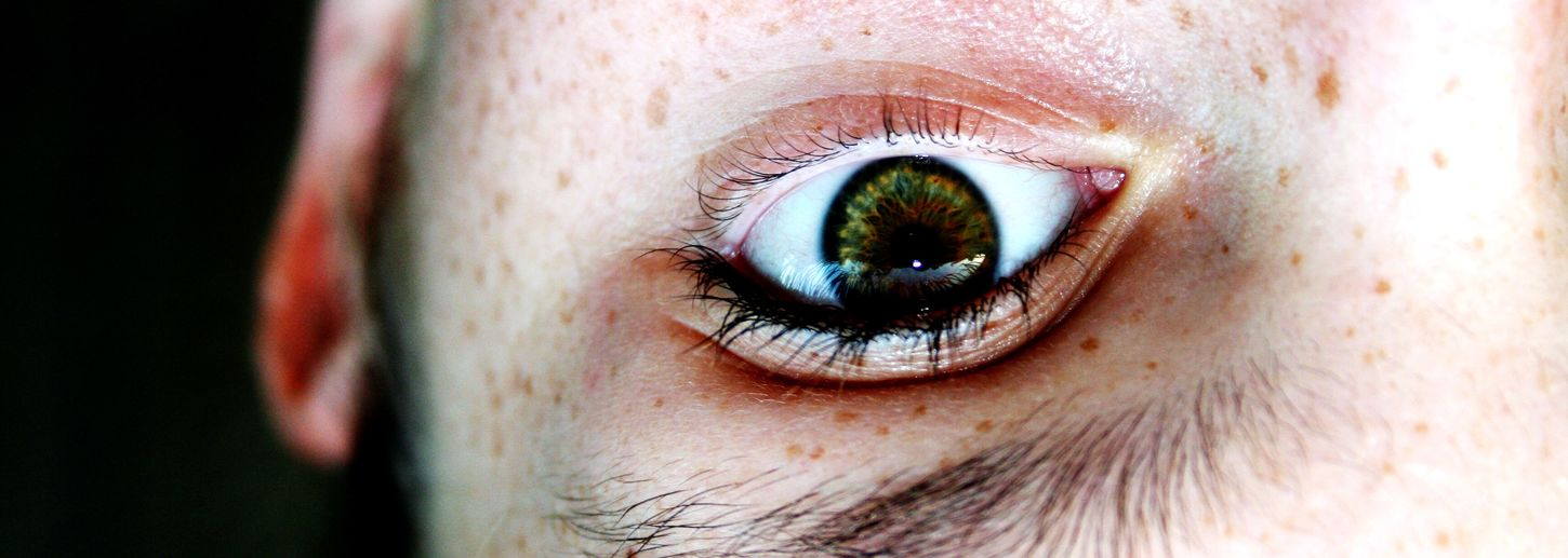 the eye is a beautiful thing 👽 Eye4photography  Green Hazel Eyes  Bushybrowsdontcare Peace ✌