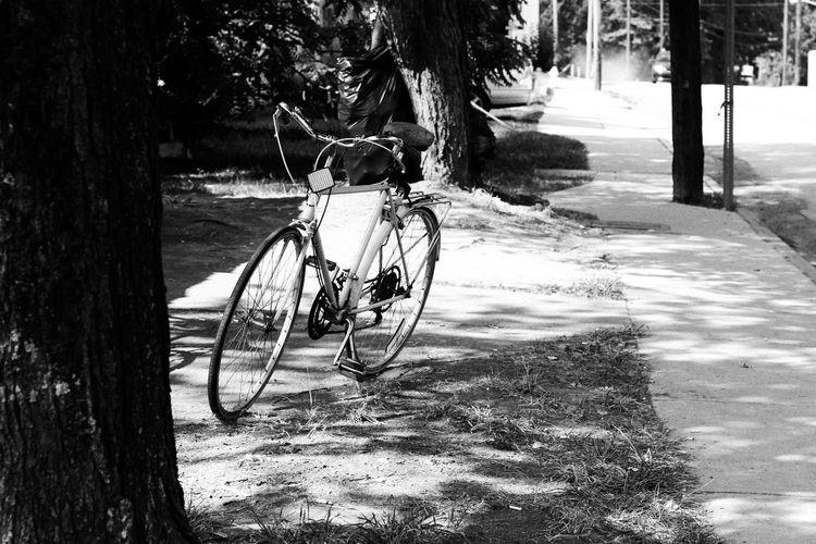 Taking Photos Shadows Bnw_captures Blackandwhite Photography