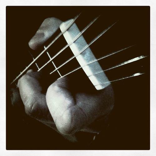 #lareki Con-cierto privado / Private concert Play Guitar Guitarra Lareki Playguitar