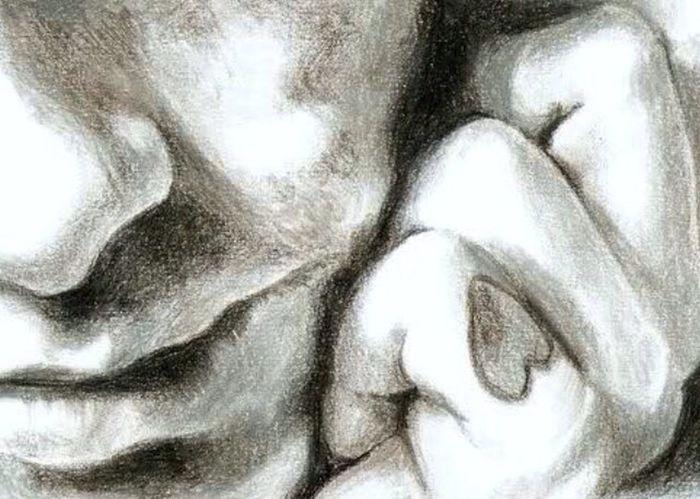La forza mia è con te... Mimanchi Tistoaspettando Love Ioperótiamo Hello World Disegno Arte Hobisognodite Insieme Senzapaura