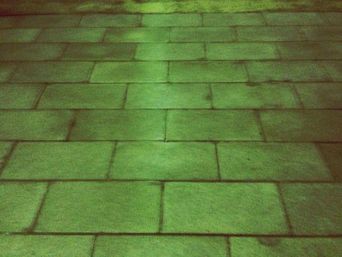 Stone Walk Japan Niigata-shi Banndai