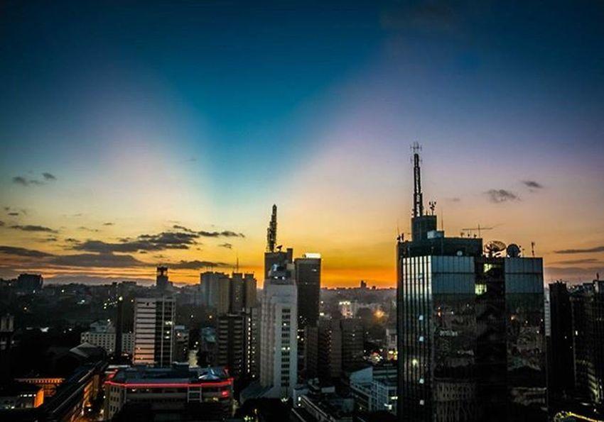 NightsInNairobi Nairobinights Igkenya Igersnairobi IGERSMOMBASA Seekenya Loves_kenya HAIAAFRIKA Vscokenya VISITKENYA TembeaKenya Nature_ke Natureke
