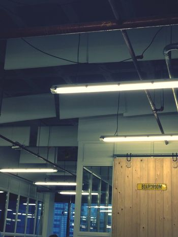 BoardRoom Office Lamp Office Industrial Light Industrial Ceiling