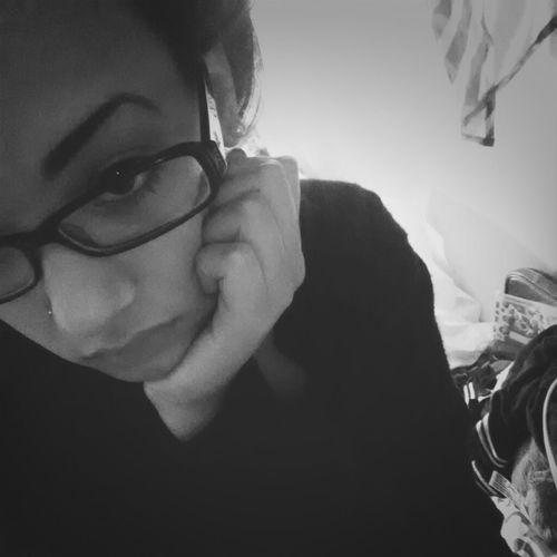 So Bored Omg