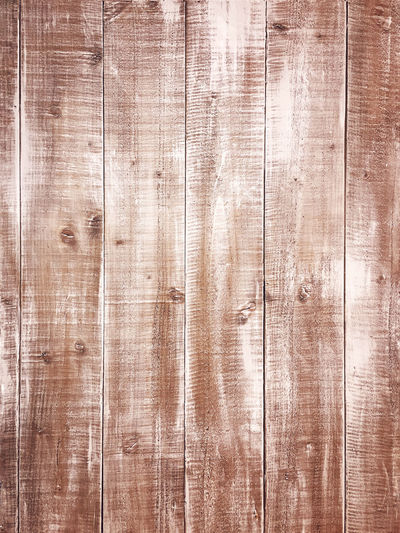 Random pattern Pattern Wood Background Background Texture Backgrounds Textured  Full Frame Flooring Wood - Material Wood Grain Brown Old No People Close-up Plank Material Hardwood Floor Scratched Dirt Abstract Hardwood Indoors  Dirty Wood Paneling Textured Effect Blank Surface Level