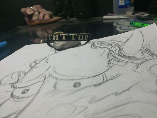 Tattoo TattooLove Tattoolife Art Passion