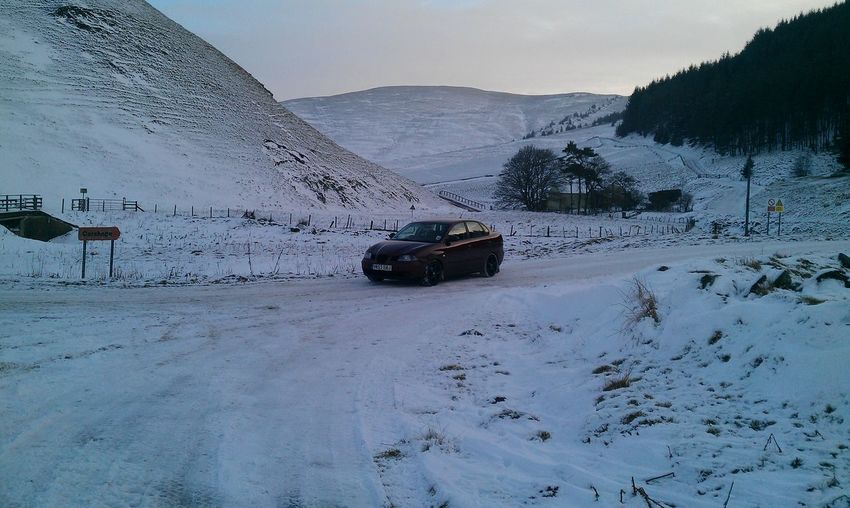 Carshope. Uk Cheviots Cheviothills Seat Cordoba 6l Snowy Days... Snowscape Snow❄⛄ Snow Day Snow Covered Snow ❄ Snow Coquet Valley North East North East England Northumberland Northumberland National Park Carshope The Purist (no Edit, No Filter) Landscapes With WhiteWall