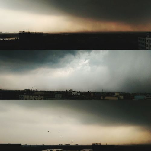 Weather! ✌❤
