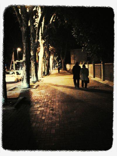 Taking Photos EyeEm Best Shots Walking Around Silhouette