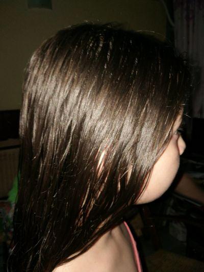 Peinado Look