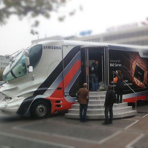 #Samsung