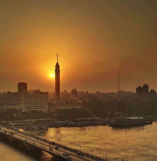 Sunset in Cairo Skyporn Sunset #sun #clouds #skylovers #sky #nature #beautifulinnature #naturalbeauty #photography #landscape Sky Collection Sunset #sun #clouds #skylovers #sky #nature #beautifulinnature #naturalbeauty #photography #landscape