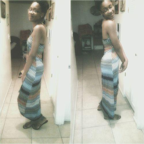 Beautiful Follow Me That's Me GoodMorningg ♥