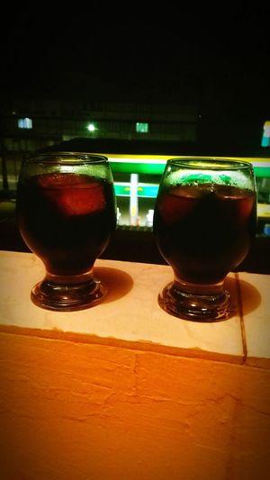 Elegância. Drink Elegancia Top Romantic Sky Romantico Casal Teamo Vinho Delicious Delicia Otimo