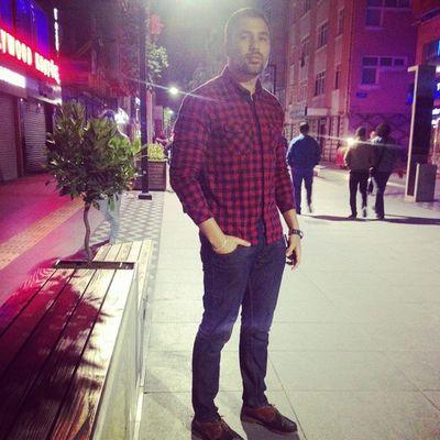 Istanbul Samsun Love Instagood Me Follow Followme Girl Fashion Life Night