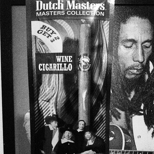 It's about that time again ????????☁☁☁☁✈✈✈✈✈ Jetlife Dutchmasters Bobmarley Pothead Potheadsociety smokesession cloudhead cloudsociety stonershit stoned baked bakehead lol