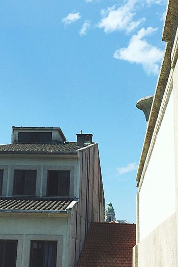 Porto city of my heart😀 Portocity