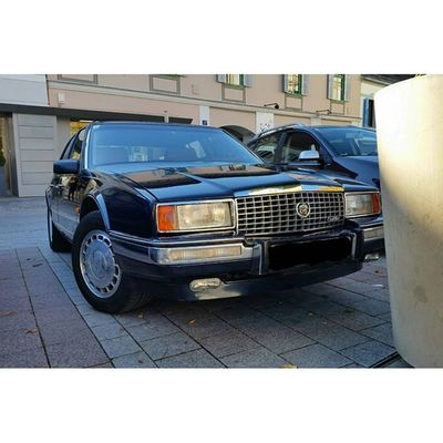 Found this today! Want more pics of graet cars and other nice things? Then Followme Cadillac Seville 3g 3generation clean luxury luxcar s5 galaxys5 s5only f4f f4l l4l