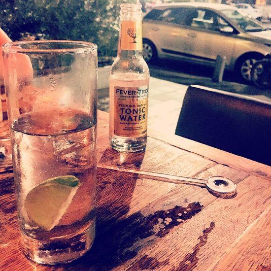 Alcohol First Eyeem Photo
