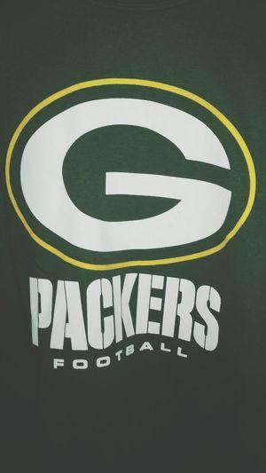 Greenbay Packers 2017 Football Cmespazztv Youngspazzg Sports NFL Football NFL