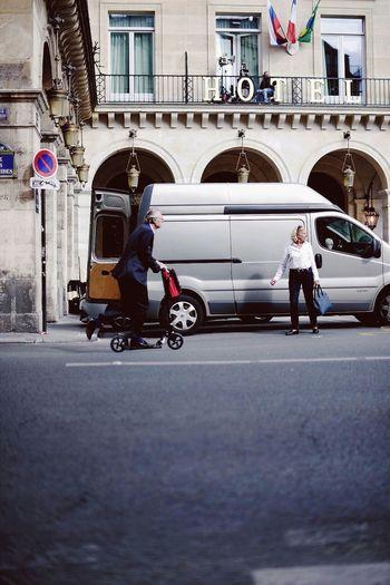 A week in Paris (12) CopyrightPiotrSzuber Paris Streetphotography Streetlife The Street Photographer - 2015 EyeEm Awards Street Photography The Portraitist - 2015 EyeEm Awards Picturing Individuality VSCO Vscocam 10