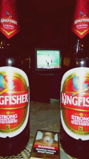 Beer Time Niceevening IPLFever