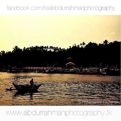 Fisherman in a lake in the morning in Mirissa Abdurrahmanphotography Lake Fisherman Mirissa morning instagood beautiful harbor travels journey likeforlike love picoftheday icamdaily instasyon