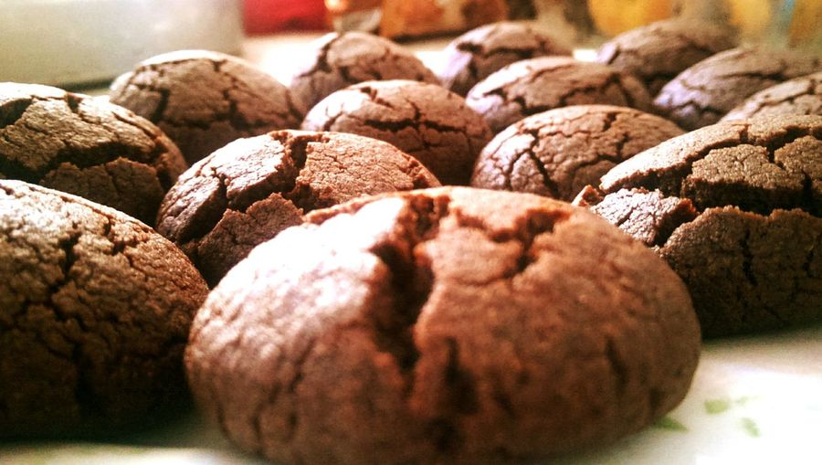 Cookie Cook  Cookies Cooking At Home Chocolate Chocolatecookie Cookies🍪 Yummy Eating Delicious Smell Food Foodphotography Foodpicture Foodpictures Baking Baking Cookies Day First Eyeem Photo