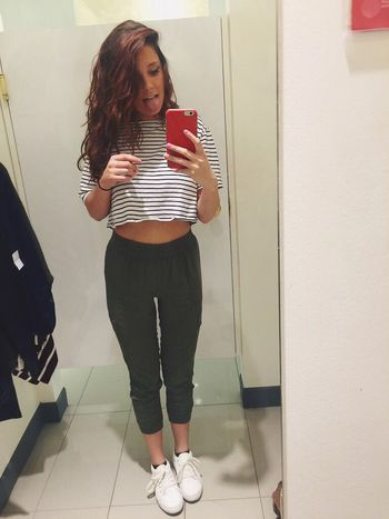 Clothes Addiction Piercings Photography Selfie Tan 2015  Tattoos Eyelashes Shoes